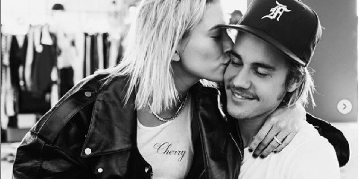 ¿Justin Bieber y Hailey Baldwin se divorcian por Selena Gomez?