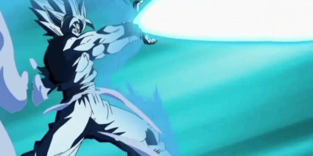 Esas malas traducciones españolas del japonés en juegos y anime