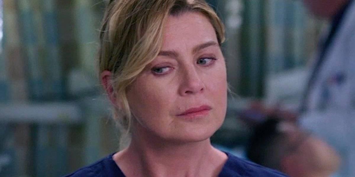 Grey's Anatomy: Alguém está confiante de que a série chegará ao fim em 2021