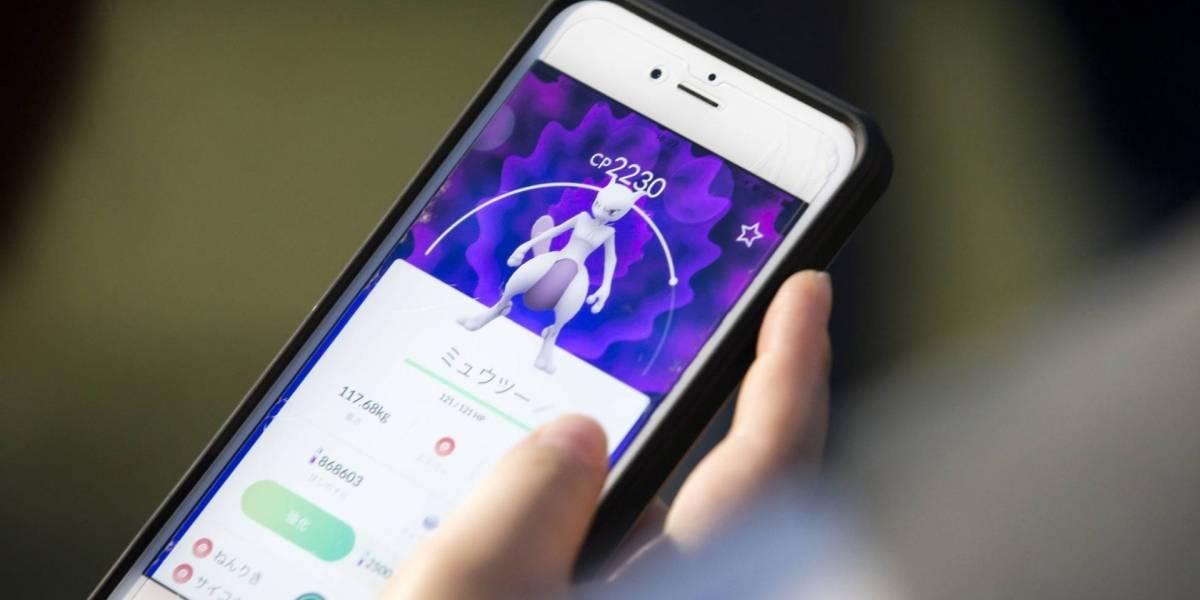 Un guardia de seguridad podría ir 30 años a prisión por matar a tiros a un abuelo que jugaba Pokémon Go