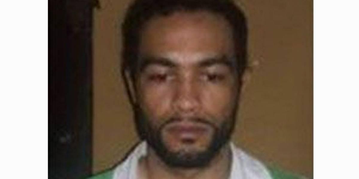 Líder do PCC preso no Paraguai é entregue à polícia brasileira