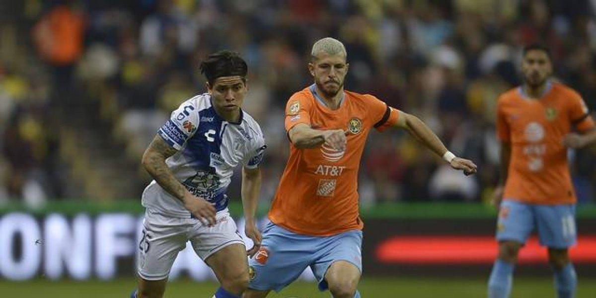 Víctor Dávila sufrió grave lesión y queda sin opción de ser convocado a la Roja