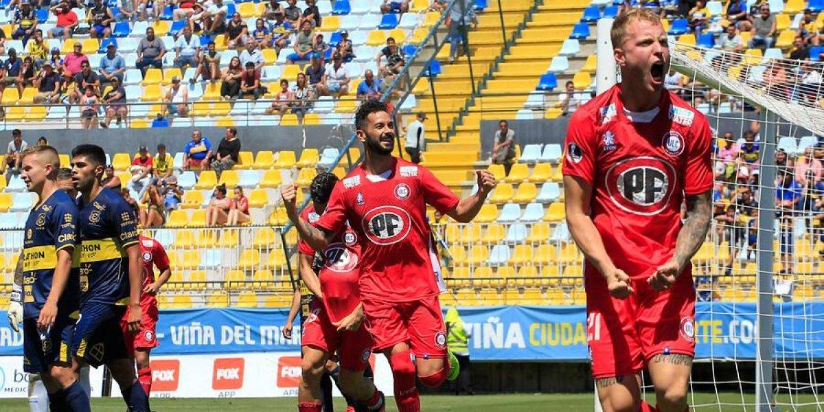 Reinaldo Rueda alista su nómina clave y mira a La Calera, el equipo sensación del fútbol chileno