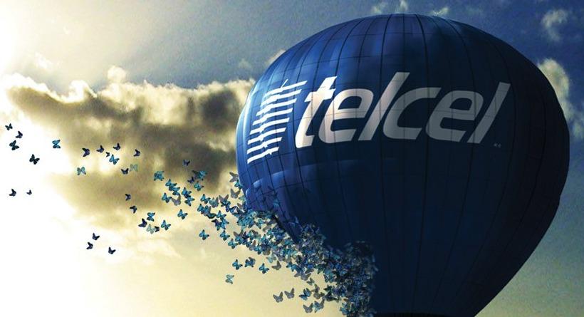 Telcel economia
