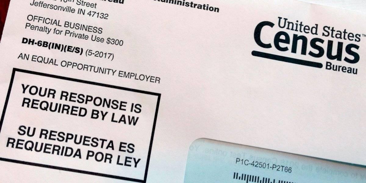 Jueza federal emite fallo para que el Censo 2020 se extienda por un mes