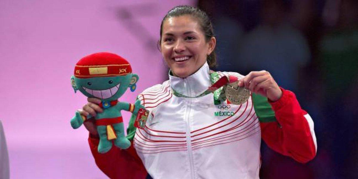 Clasificatorio Taekwondo Lima 2019 reunirá medallistas olímpicos y mundiales