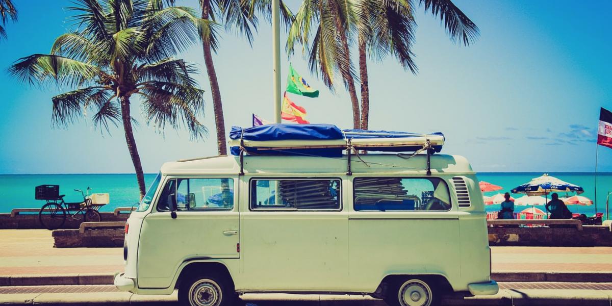 ¡Descuentos en viajes! Tips para lograr viajar en Semana Santa