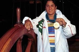 Soraya Jíménez