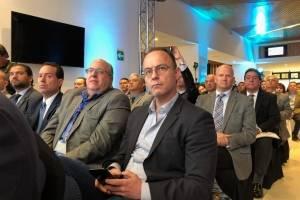 Agexport presenta propuesta a candidatos para generar 981 mil empleos formales