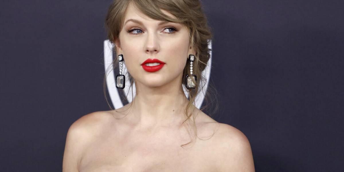 Policía arresta nuevamente a acosador de Taylor Swift