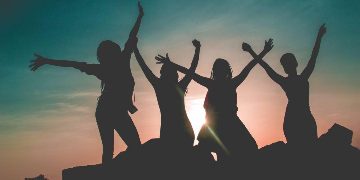 Día de la Mujer: Más de la mitad de la población ecuatoriana es femenina