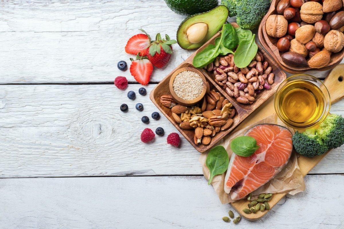 riesgos para la salud de una dieta cetosisgénica