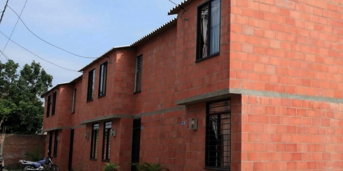 ¿Cómo adquirir vivienda propia en Bogotá?