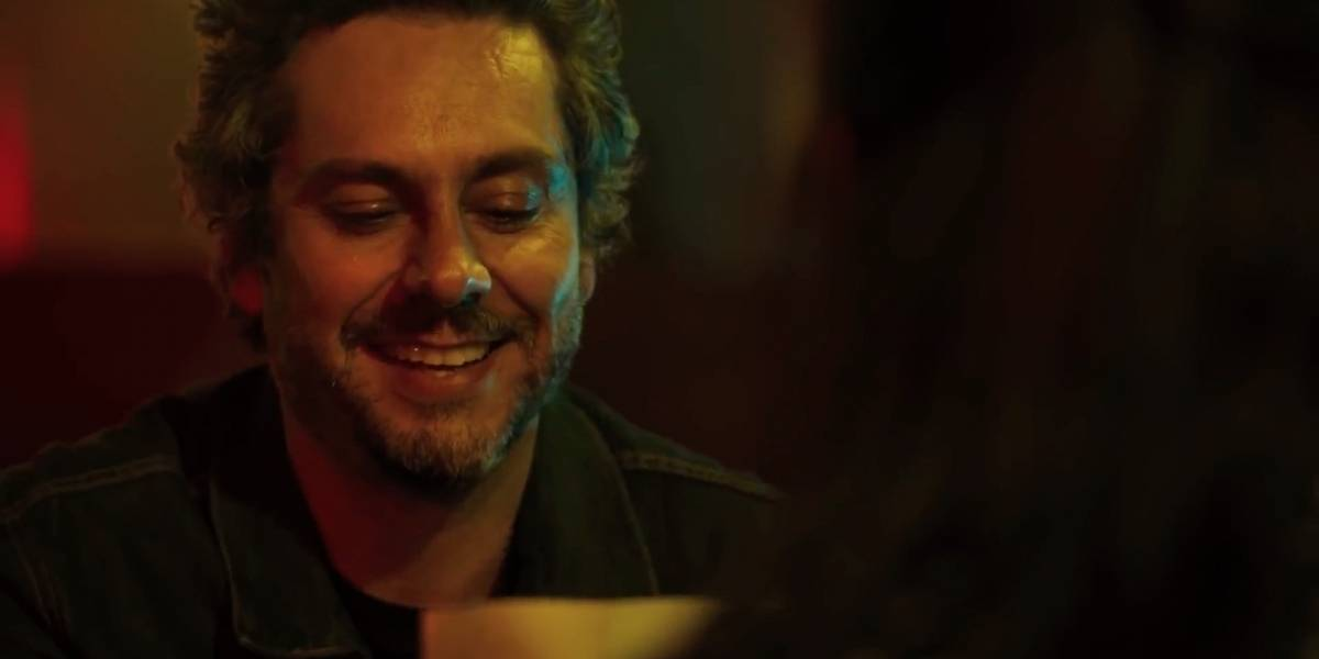 'Albatroz': roteirista de 'Tropa de Elite' cria quebra-cabeça em novo filme