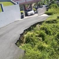 carreteranaranjito1-5b40543201cde0083ded3f792f1a3368.jpg