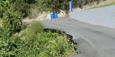 carreteranaranjito2-a45e43cc9ffffea1f16c2e01f679be5c.jpg