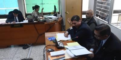 caso Seguridad y Transporte, irregularidades en el Transurbano