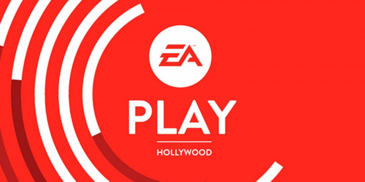 Electronic Arts no tendrá conferencia en su EA Play de E3 2019