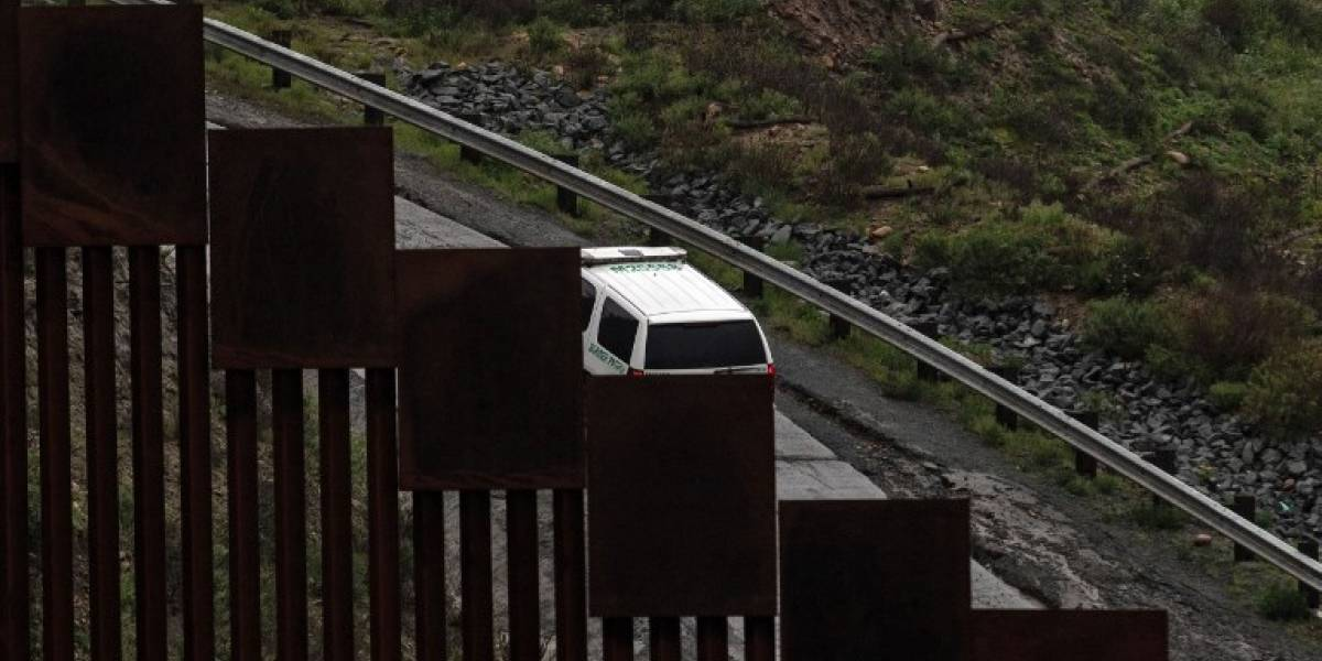 """Migrantes guatemaltecas buscan """"alivio migratorio"""" en EE.UU."""