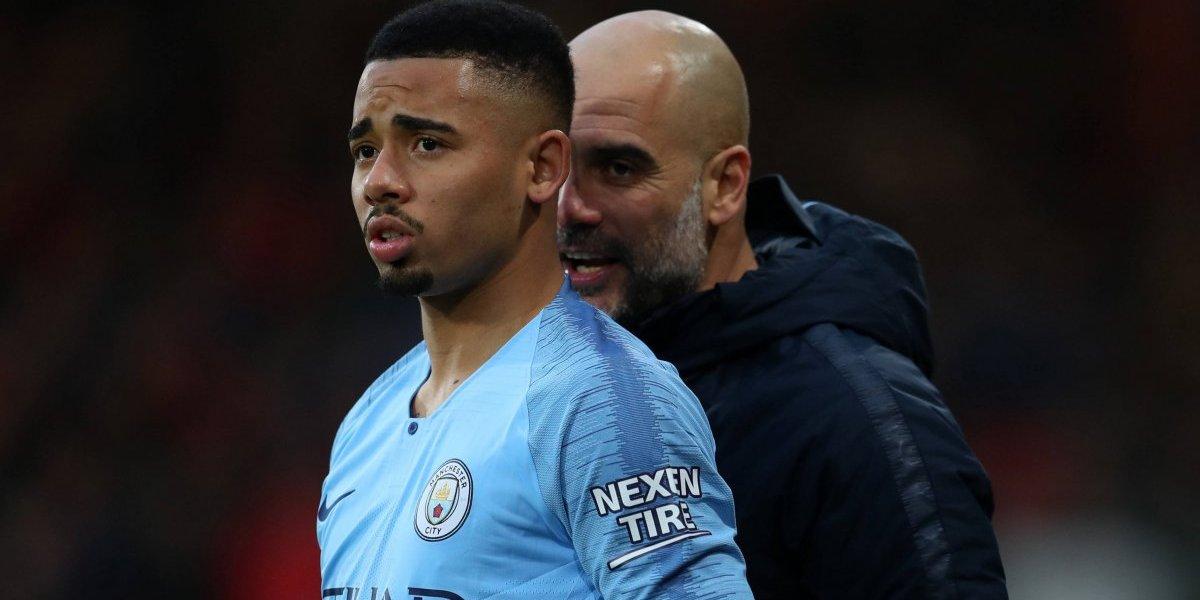 ¿Las penas del infierno? UEFA investiga a Manchester City por supuesta violación del fair play financiero