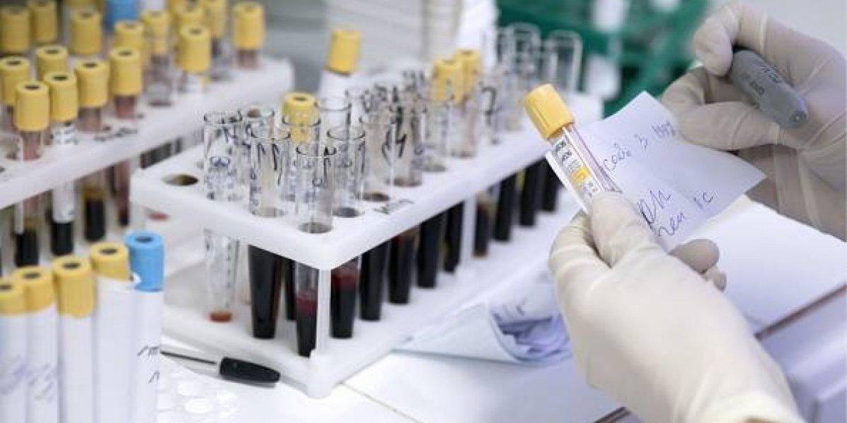 """El """"Paciente de Düsseldorf"""": confirman que un tercer paciente fue curado del HIV gracias a trasplante"""