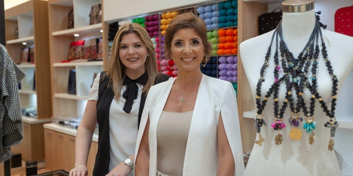 FirstBank reconoce a emprendedoras por el Día Internacional de la Mujer