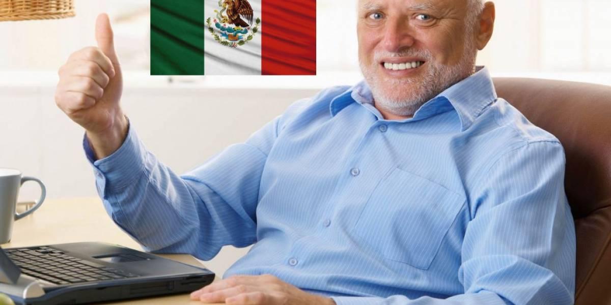 Buscan incentivar a las empresas mexicanas para usar la modalidad Home Office y Carpool