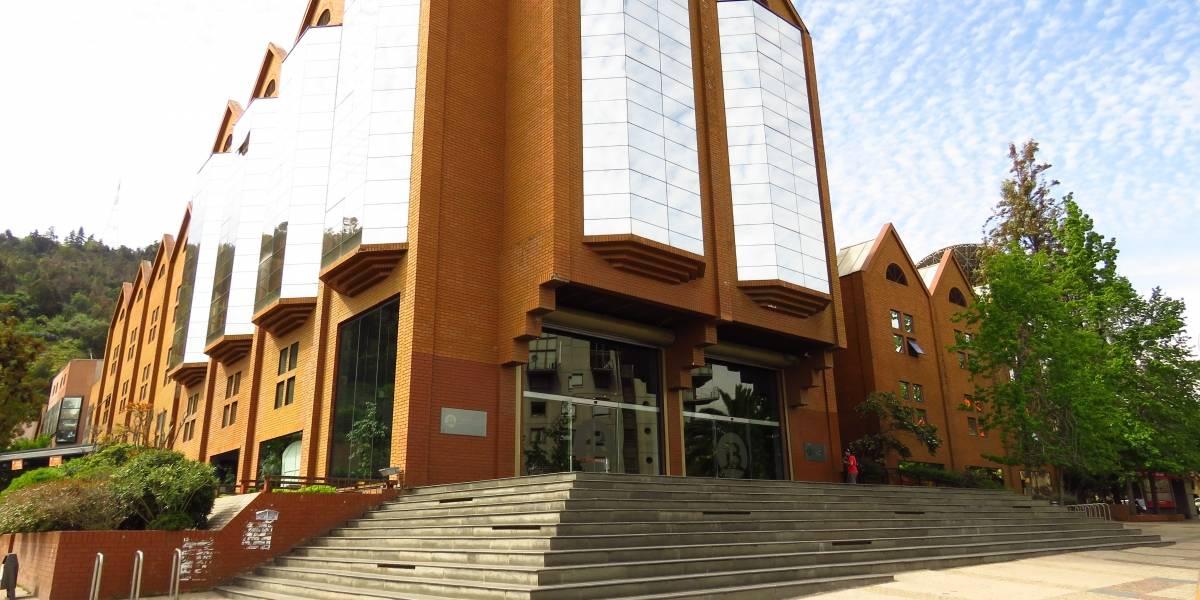 Terremoto en Canal 13: Javier Urrutia, director ejecutivo, renuncia a la estación y asume Maximiliano Luksic