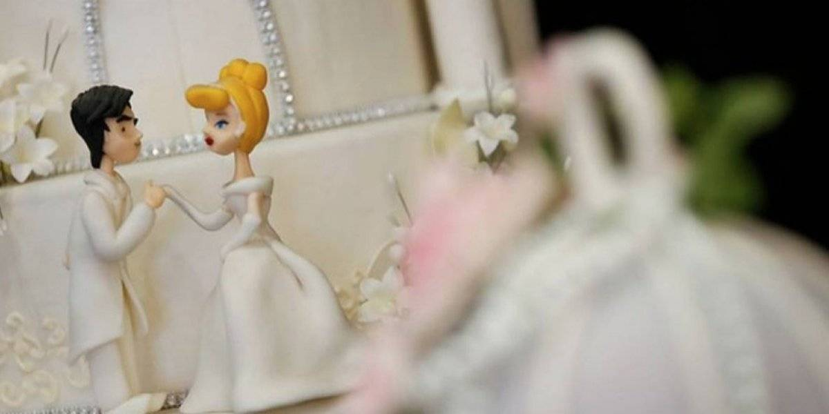 ¿Nueva tendencia? Novia le cobra US$50 a sus invitados a la boda y las RRSS la destrozan