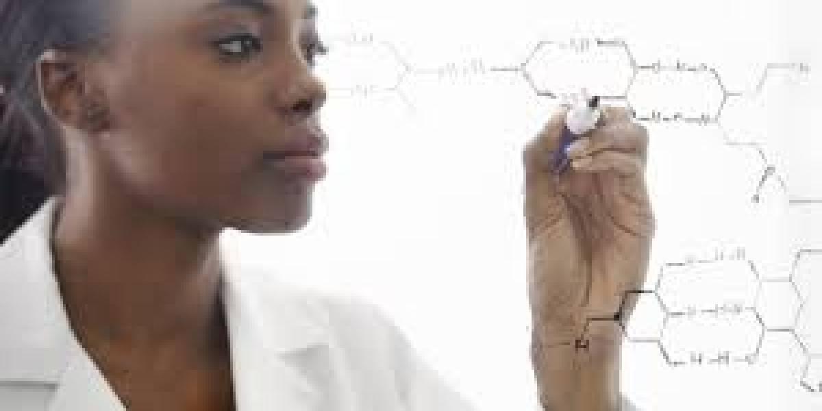 Mujeres en la ciencia: el desafío del siglo