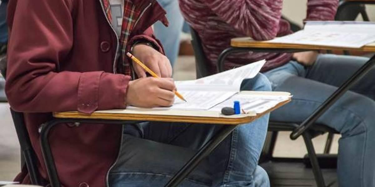 Los estudiantes de Ser Pilo Paga reclaman el cumplimiento en los subsidios de sostenimiento
