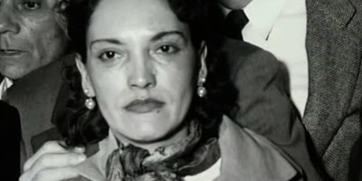 Opinión: Lolita Lebrón – Obrera de la Patria