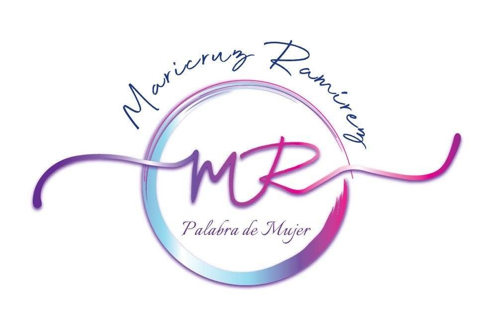 Maricruz Ramírez
