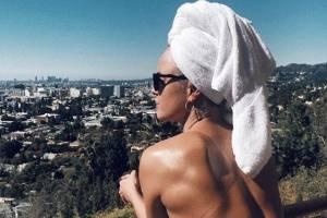 Sarah Bro sería la nueva novia de Zac Efron