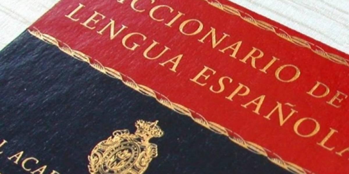 """España es el puto amo: La RAE permite el uso de """"puto"""" como prefijo intensificador"""