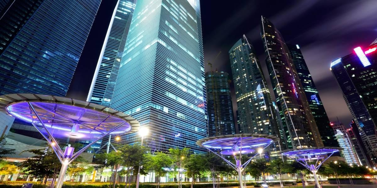Llaman a presentar soluciones innovadoras para desarrollar las smart cities del futuro