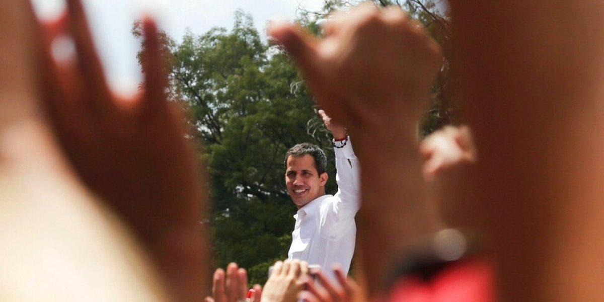 """50 horas sin energía eléctrica y contando: Maduro anunció que Venezuela sufrió """"ataque cibernético"""""""