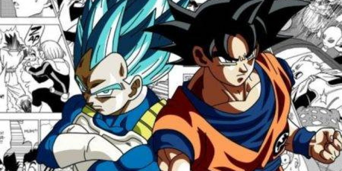 Dragon Ball Super: Por esto no regresará el anime en 2019