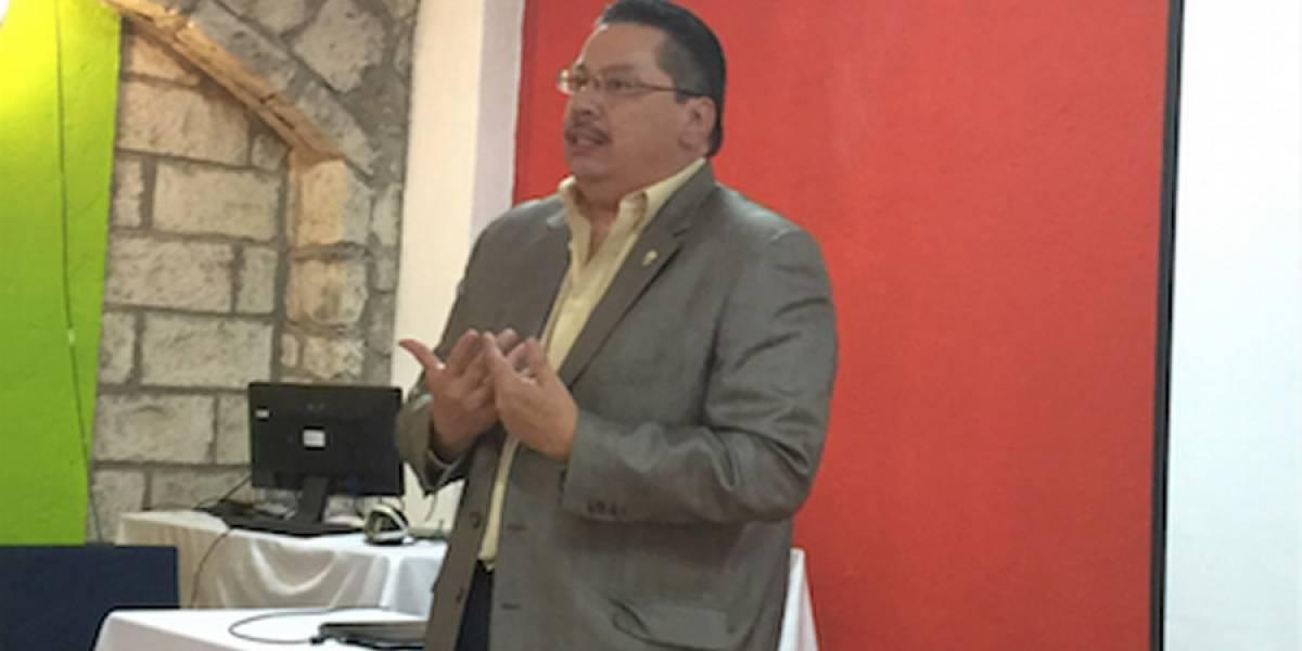 Partido Valor acciona ante el TSE por negativa de inscripción de diputado tránsfuga