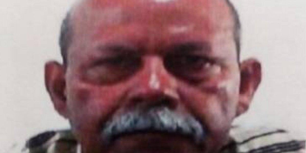 Arrestan a uno de los más buscados en Ponce por apuñalar a menor de edad