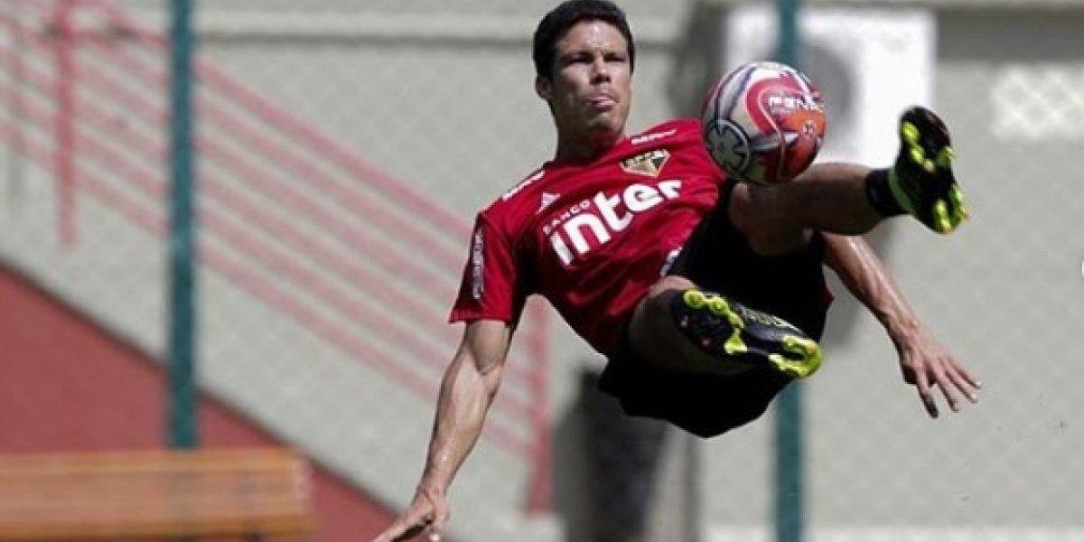 Campeonato Paulista 2019: onde assistir ao vivo online o jogo SÃO PAULO X FERROVIÁRIA