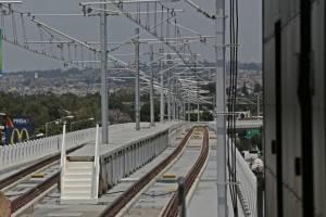 Tren de Guadalajara