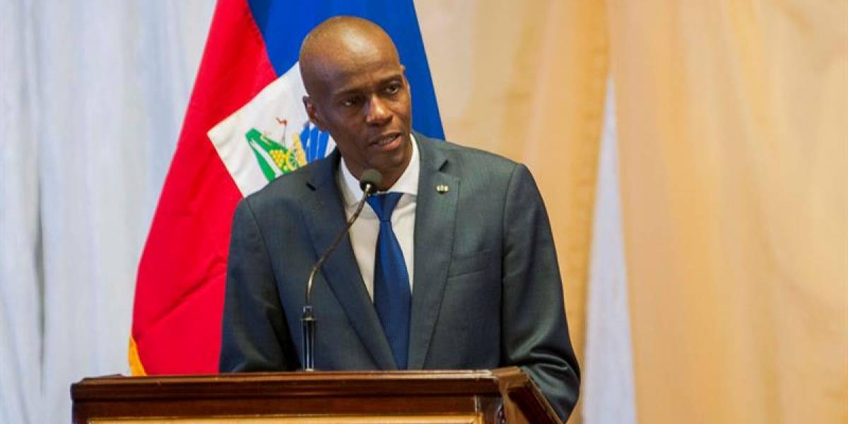 FMI prestará 229 millones de dólares a Haití en medio de crisis