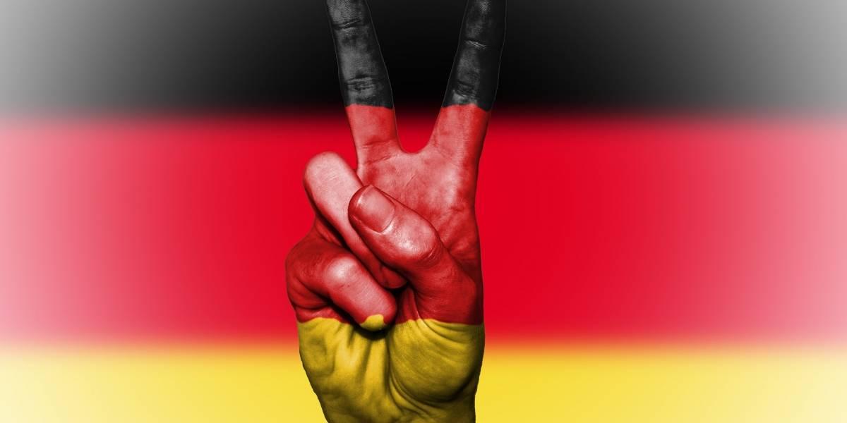 Alemanha dá ajuda 'ilimitada' às empresas do país