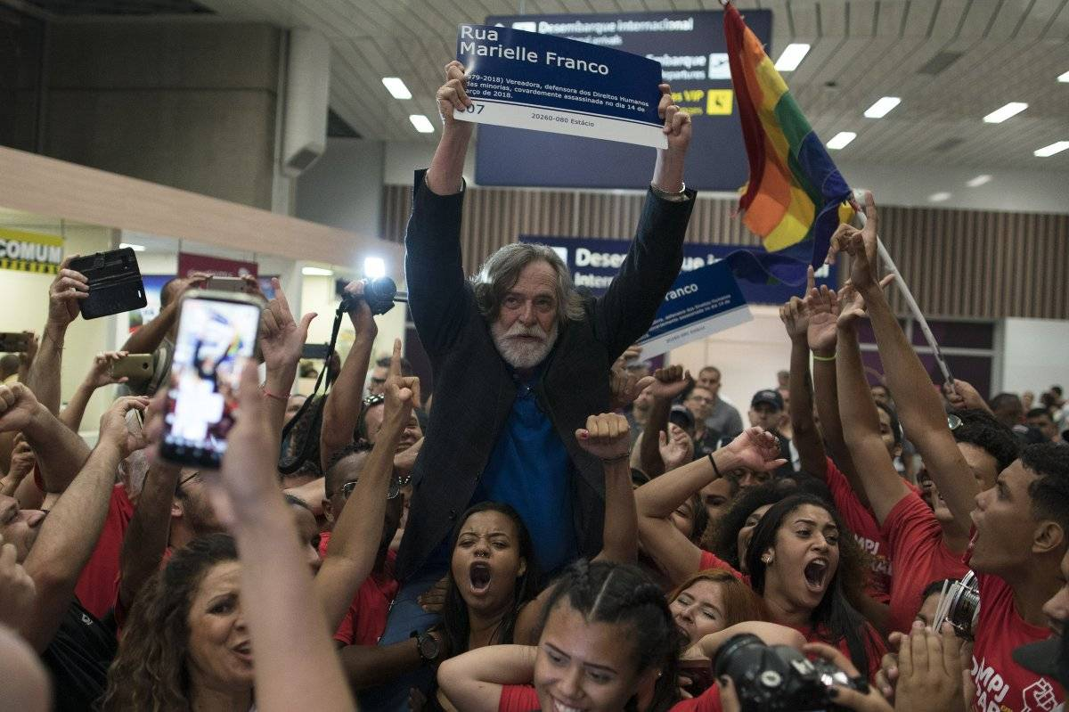 abreu brasil bolsonaro