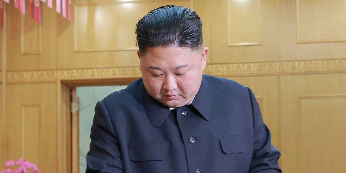 Votaciones sin elección: así fueron los comicios de Kim Jong-un para renovar el Parlamento de Corea del Norte