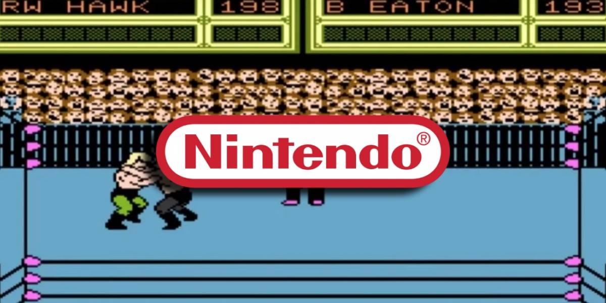 Encuentran juego de la primera consola de Nintendo nunca antes visto