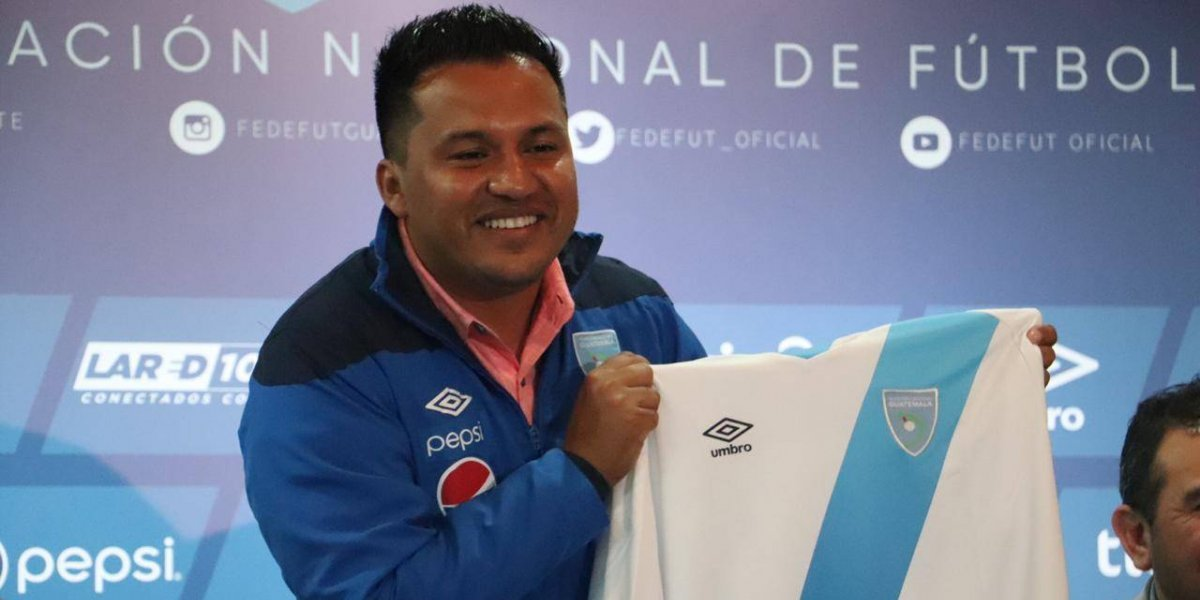 """""""El Pescado"""" Ruiz envía un mensaje a Amarini Villatoro y ¿se arrepiente?"""
