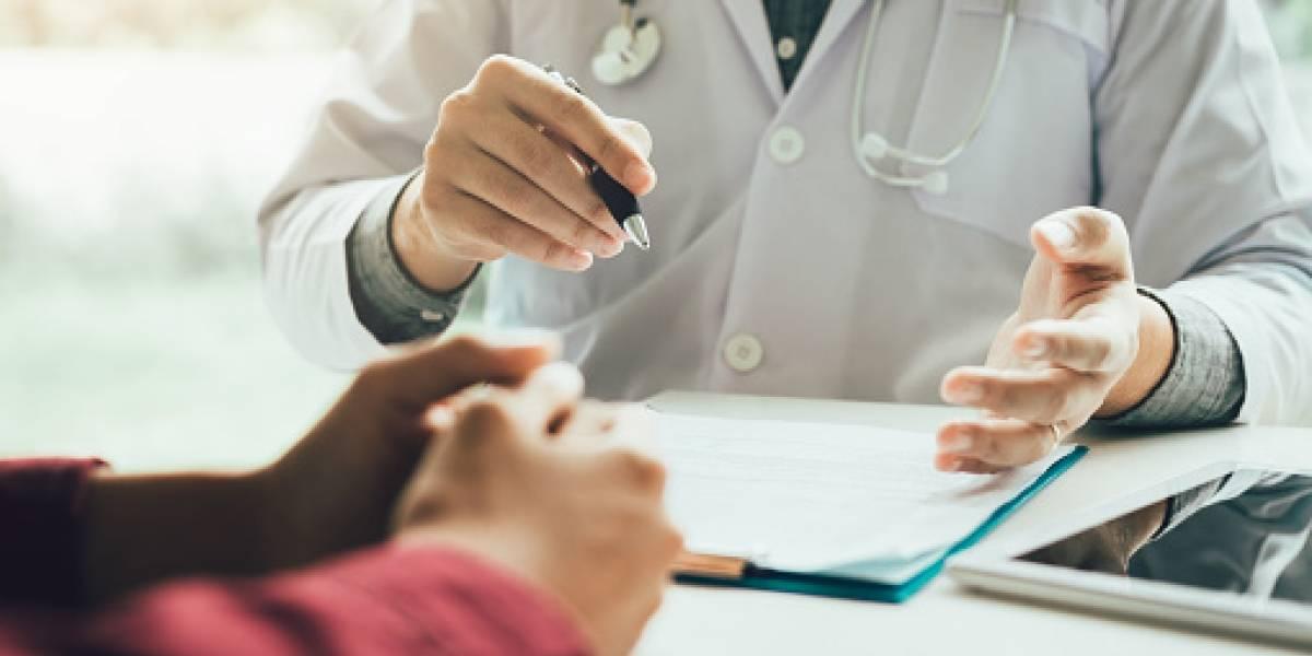 Piden se extienda beneficios a médicos primarios