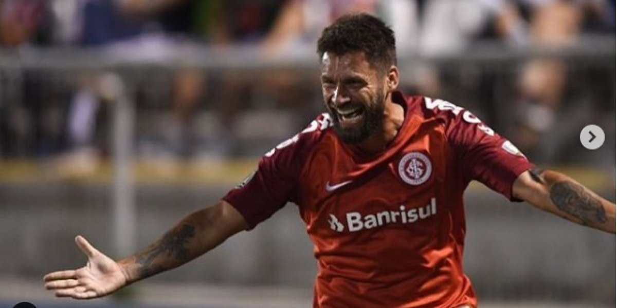 Campeonato Gaúcho 2019: onde assistir ao vivo online o jogo INTERNACIONAL X AIMORÉ